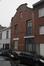 Thomaes 73 (rue)