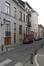 Van Bortonne 33 (rue Henri)