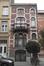 Van Bortonne 77 (rue Henri)
