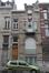 Van Bortonne 97 (rue Henri)