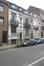 Vanderborght 109, 111, 113 (rue)