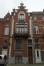 Vanderborght 123 (rue)