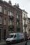 Vanderborght 144, 146 (rue)