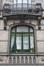 Vanderborghtstraat 145, venster op benedenverdieping, 2015