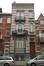 Vanderborght 186 (rue)