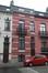 Vanderborght 49 (rue)