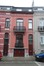 Vanderborght 51 (rue)