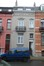 Vanderborght 53 (rue)