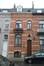 Vanderborght 55 (rue)