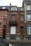 Vanderborght 59 (rue)