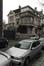 Van Huynegem 16 (rue Gustave)