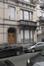 Rue Gustave Van Huynegem 16, façade à rue avec entrée, 2015