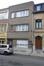 Van Swae 11 (rue)