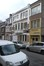 Van Swae 13 (rue)