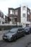 Van Swae 23 (rue)