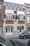 Van Swae 26 (rue)