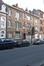 Warland 234, 236, 238 (avenue Odon)<br>Pannenhuis 165 (rue du)
