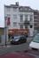 Chaussée de Wemmel 18, 20, 2015