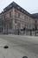 Chaussée de Wemmel 98-100, 2015
