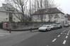 Wemmelse Steenweg 156-158-160