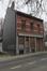 Wemmelse Steenweg 306