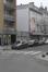 Werrie 72b-74-76 (rue Henri)