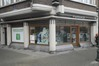 Place Philippe Werrie 17-17A, rez-de-chaussée commercial, 2014
