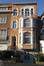 Woeste 87 (avenue Charles)