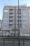 Woeste 140 (avenue Charles)
