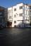 Woeste 177 (avenue Charles)