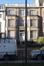 Woeste 205 (avenue Charles)