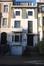 Woeste 207 (avenue Charles)