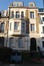 Woeste 209 (avenue Charles)