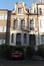 Woeste 211 (avenue Charles)