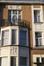 Avenue Charles Woeste 233, étages, 2015