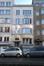 Woeste 274 (avenue Charles)