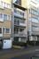 Woeste 327 (avenue Charles)