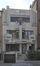Woeste 183 (avenue Charles)