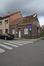 Balsamine 30 (rue de la)