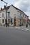 Vekemansstraat 2 (Frans)