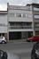 Vekemans 53 (rue François)
