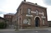 Vekemans 71-73 (rue François)