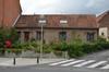 Heembeek 94-96 (rue de)