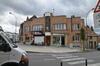 Heembeek 288 (rue de)