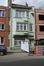 Ransbeek 61 (rue de)
