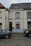 Saint-Nicolas 24 (place)