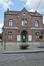 Cortenbach 10 (rue de)