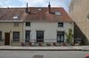 Flodorp 28 (rue de)