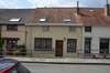 Flodorp 30 (rue de)