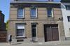 Harenheyde 88 (rue)